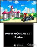 E3-2010-mario-kart-3ds-screens-20100615115217219 640w