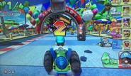 Ice Luigi (Vacuum Star) (2)