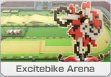 MK8-DLC-Course-icon-ExcitebikeArena
