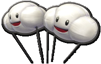 File:Cloud Glider.png