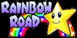MKDD RainbowRoadLogo