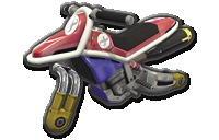 File:StandardBikeBodyMK8.png