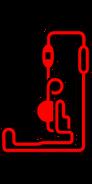 BowserCastleMap-MKDD