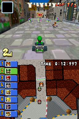 File:Delfino Square Gameplay (Mario Kart DS).png