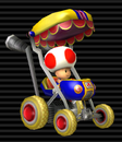 BoosterSeat-Toad