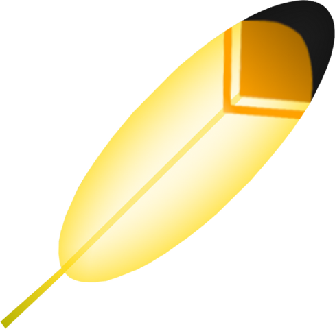 File:Cape Feather.png