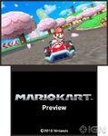 E3-2010-mario-kart-3ds-screens-20100615115225641 640w