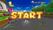 MKDD Mario Circuit 1