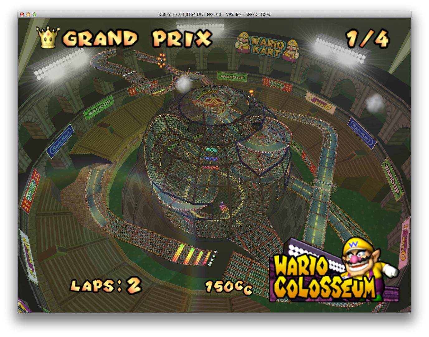 colosseum kart Wario Colosseum | Mario Kart Racing Wiki | FANDOM powered by Wikia colosseum kart