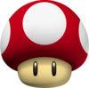 MushroomMK7