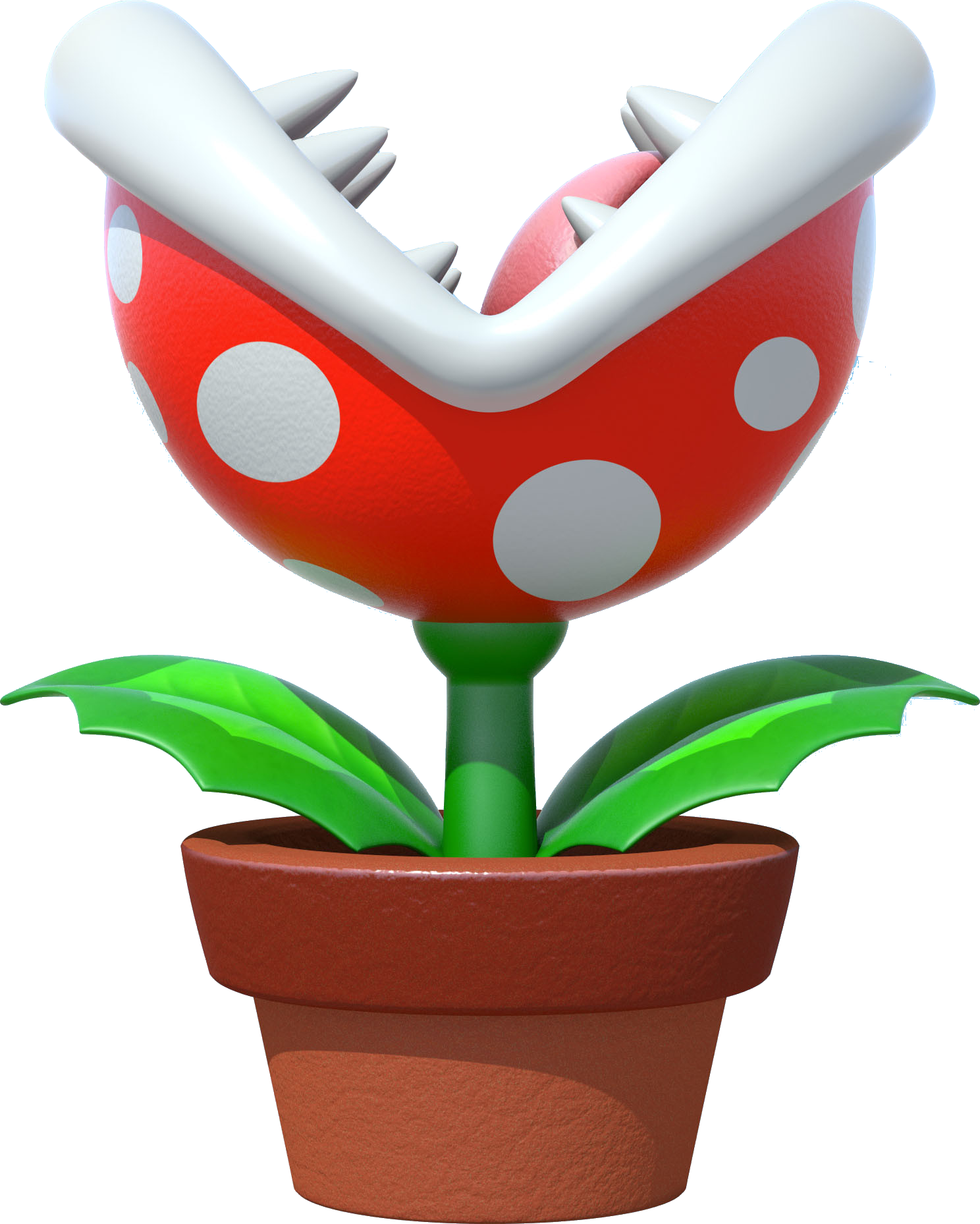 Image result for mario kart piranha plant