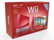 Red-Wii-Bundle
