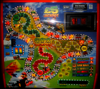 Mario Kart 64 (Slot Machine) (2)