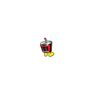 Icon of the Time Bomb from <i><a href=