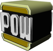 GoldPOWBlockMK8