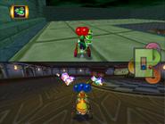 Luigi's Mansion (GCN) - 6