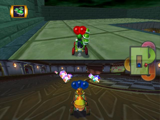 File:Luigi's Mansion (GCN) - 6.png