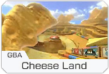 MK8-DLC-Course-icon-GBA CheeseLand
