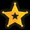 Launch Star - Mario Kart X