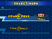 Main menu (GCN) - 4