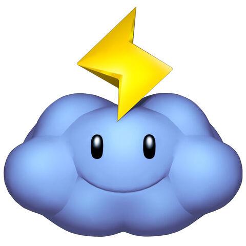 File:Thunder Cloud (Mario Kart Wii).jpg
