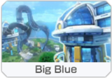 MK8-DLC-Course-icon-BigBlue