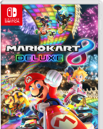 mario kart wii unlock everything code