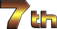 7th Icon - Koopa Kart Wii