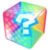 File:Itembox Mario Kart 7.png