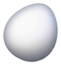 Birdo's Egg