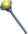 Magic Wand Blast - Mario Kart X