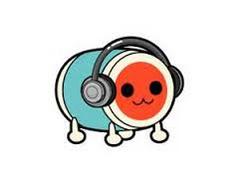 Don-chan (beats)