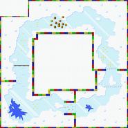SNES Vanilla Lake 1