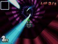 Luigi (Waluigi Pinball) (2)