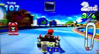 Mario (Scuttlebug) (2)