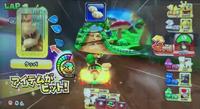 Luigi (Triple Pie) (2)