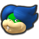 File:MK8 Ludwig Icon.png