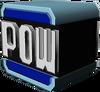 POWBlockMK8