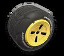 Standard (wheel)
