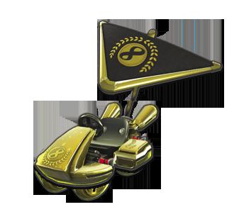 File:Gold Kart.png