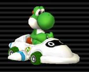 SuperBlooper-Yoshi