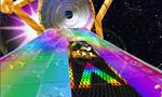 RainbowRoadMK7