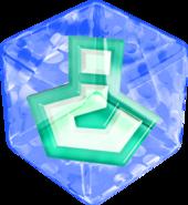 BlueFakeItemBoxMK8
