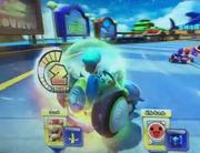 Ice Luigi (Vacuum Star) (3)