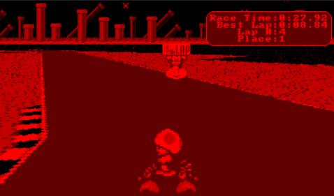 File:Toad (Mario Kart Virtual Cup).png