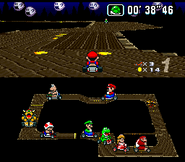 SuperMarioKart-GhostValley1