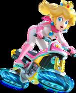 Peach (Mario Kart 8)