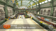 MarioKart8 SuperBellSubway2
