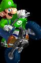 786px-Luigi Artwork - Mario Kart Wii