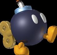 Bob-ombMK7